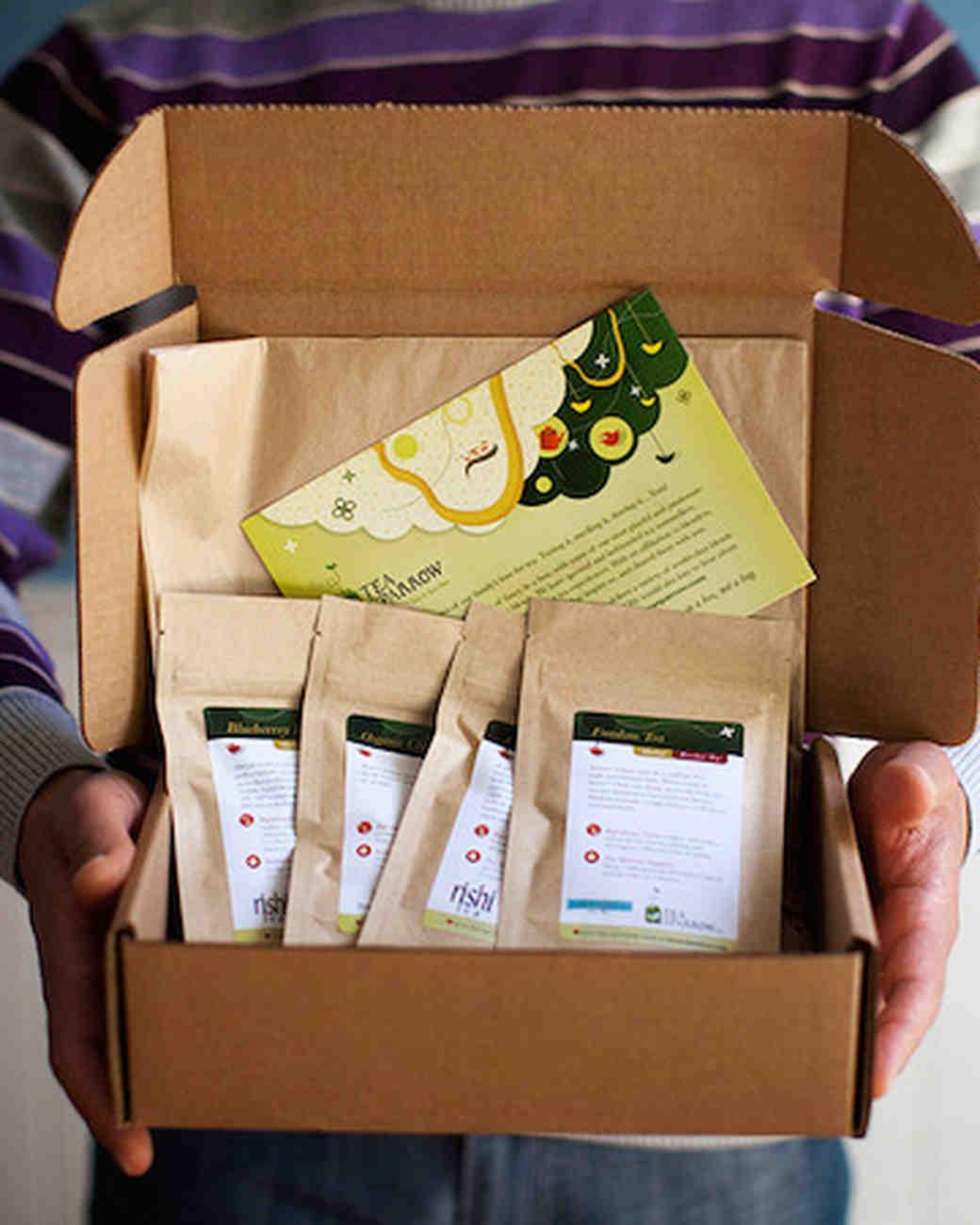 subscription-services-gift-tea-sparrow-0516.jpg
