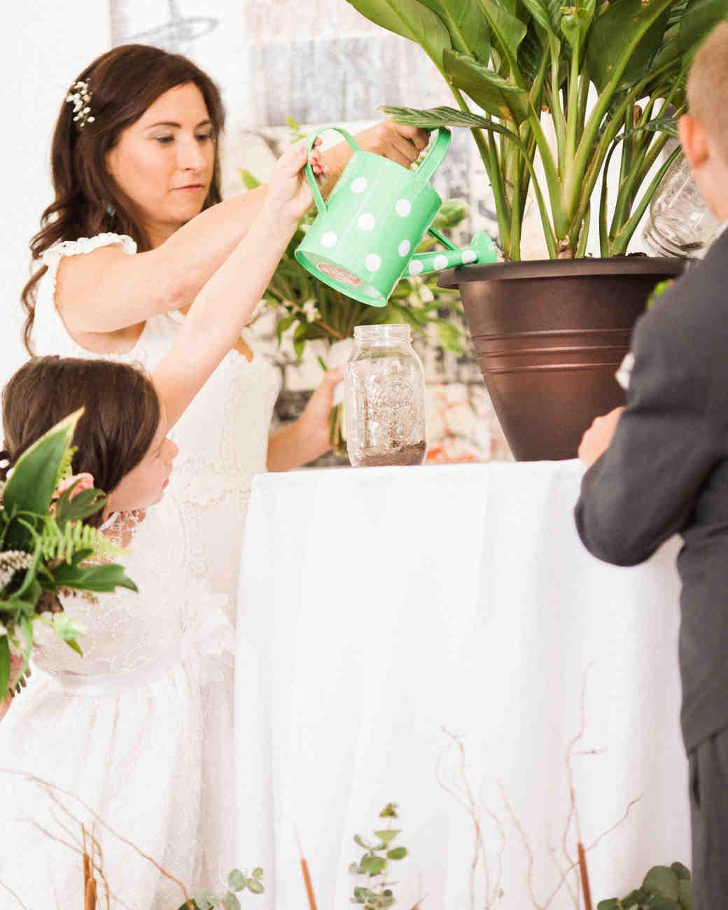 sydney-mike-wedding-ceremony-9-s111778-0215.jpg