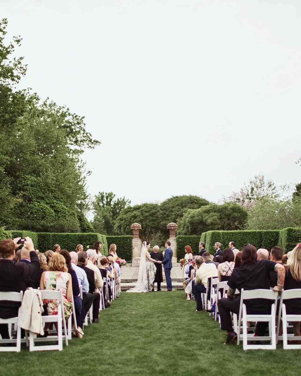 tara-dan-wedding-texas-ceremony-043-s112848.jpg