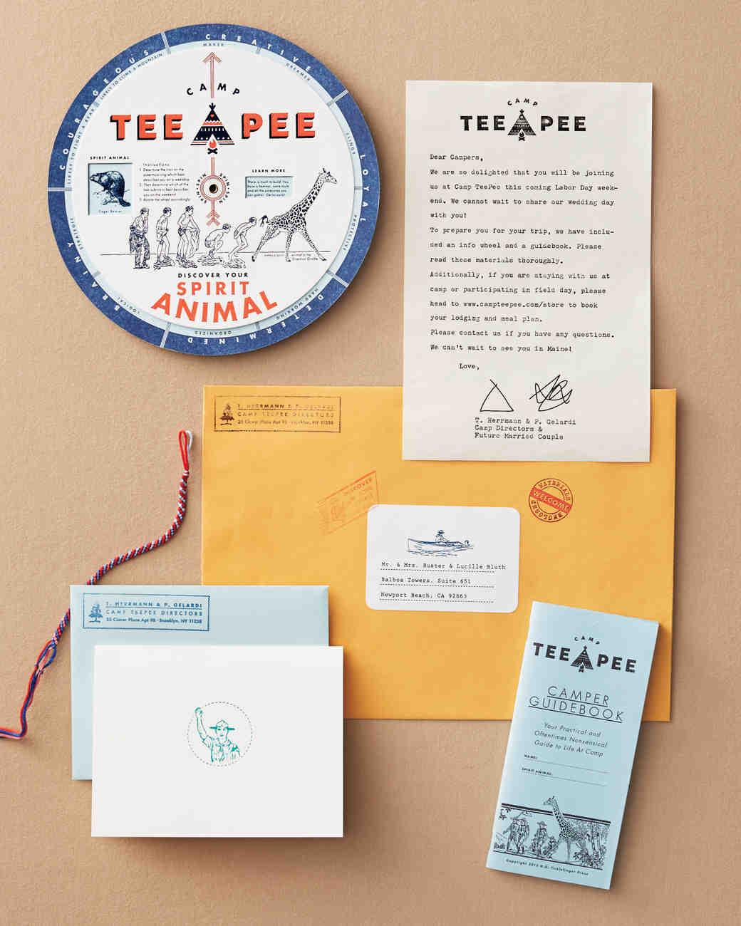 teresa-pepin-tee-pee-stationery-080-d111017.jpg