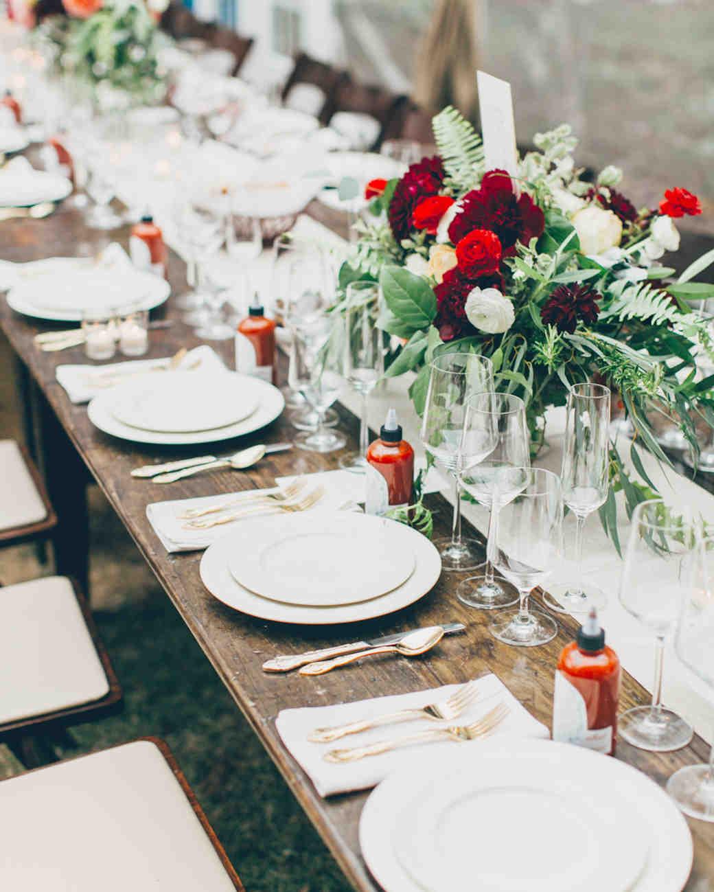 thea-rachit-wedding-table-0742-s112016-0715.jpg