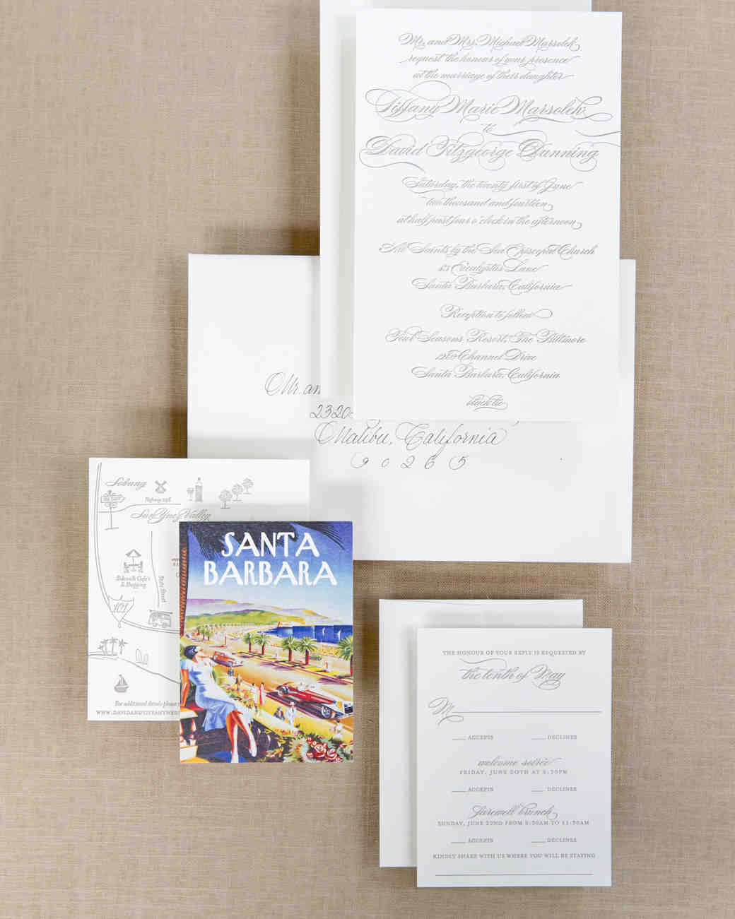 tiffany-david-wedding-invite-6-s112676-1115.jpg