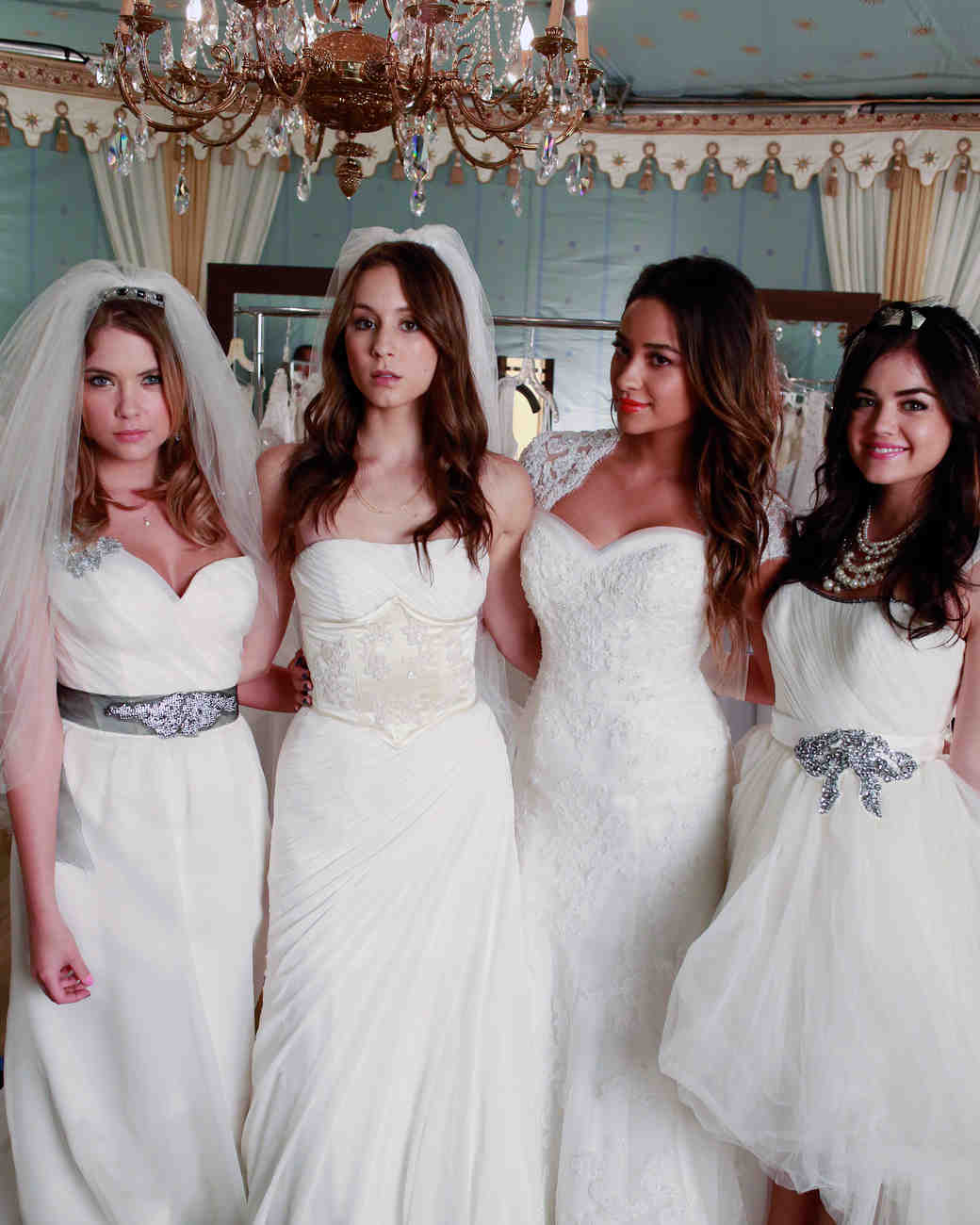 tv-wedding-dresses-pretty-little-liars-1115.jpg