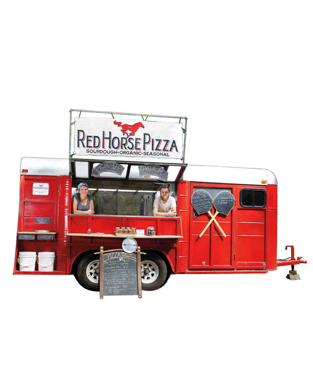 union-hill-redhorse-pizza-1-mwds110664-1114.jpg