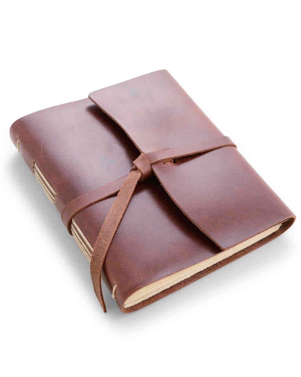 valentines-day-gift-guide-him-notebook-0115.jpg