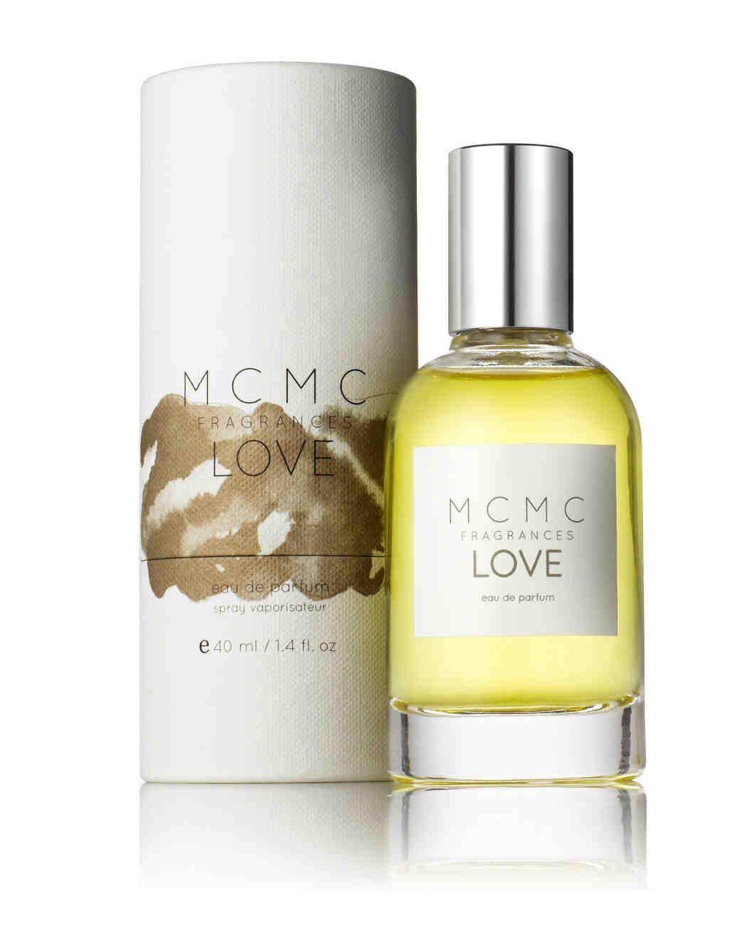 valentines-gift-guide-her-mcmc-perfume-0115.jpg