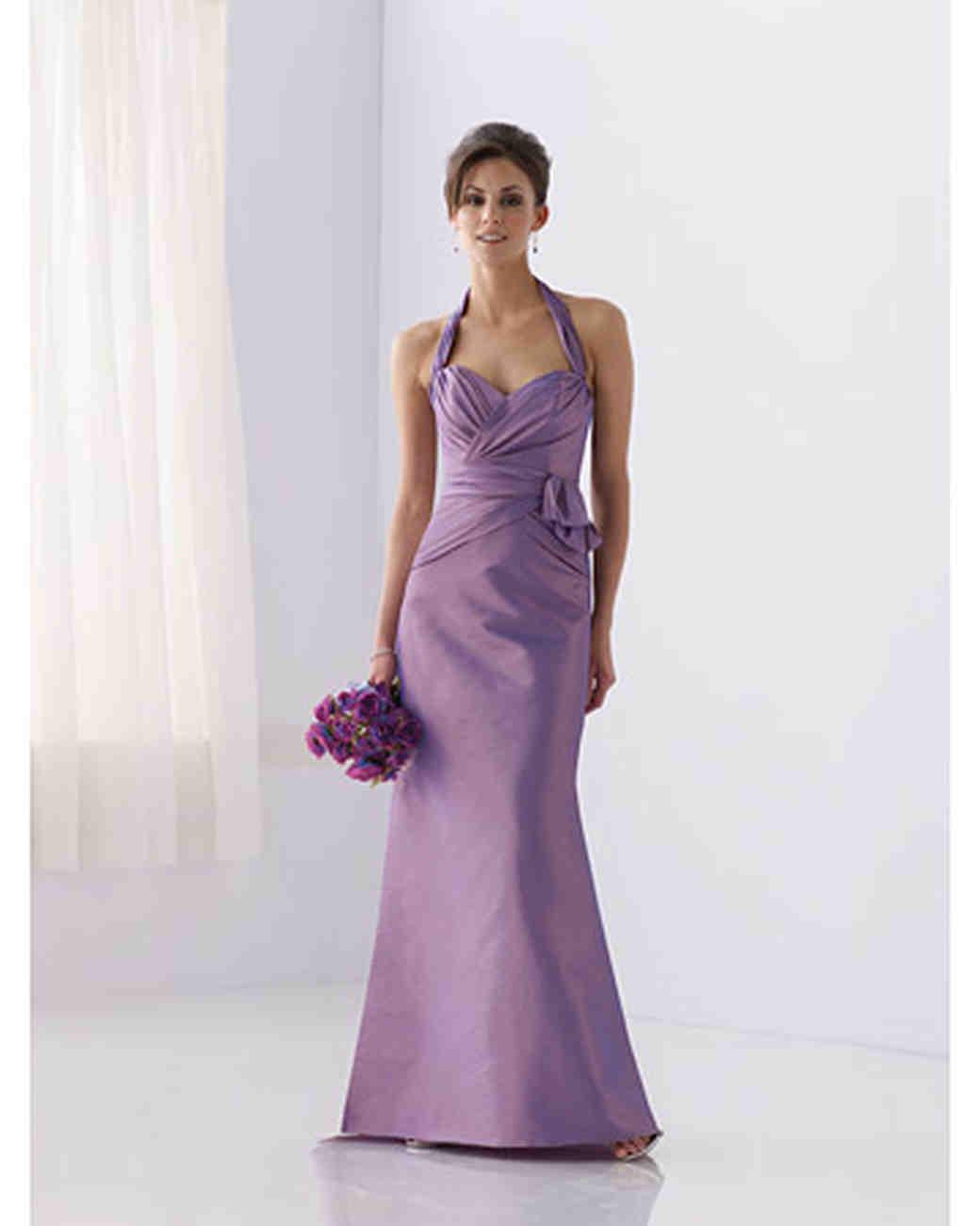 wd105835_spring11_sopiam_by21040_purple_009.jpg