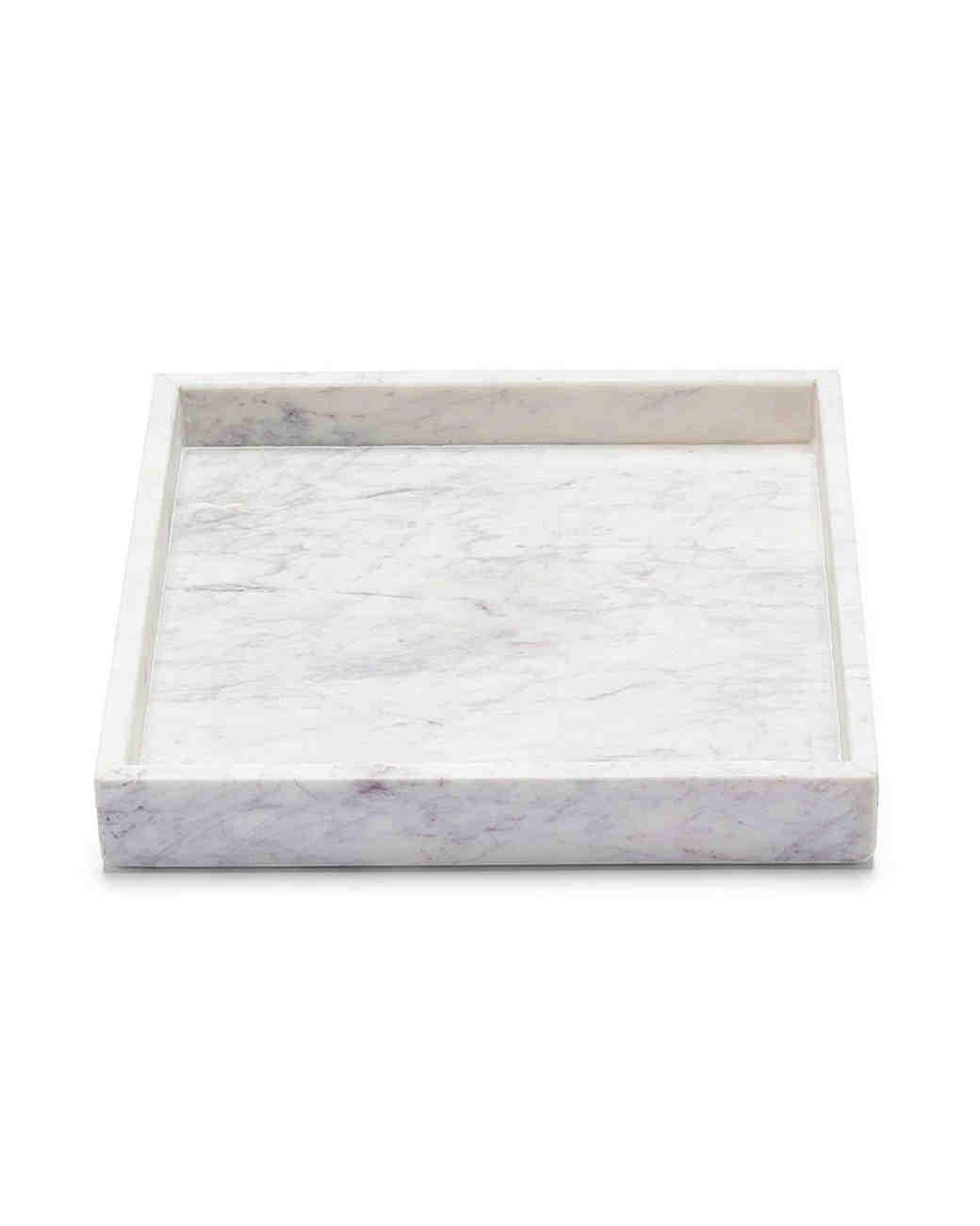 wedding-gifts-marble-basics-white-tray-0216.jpg