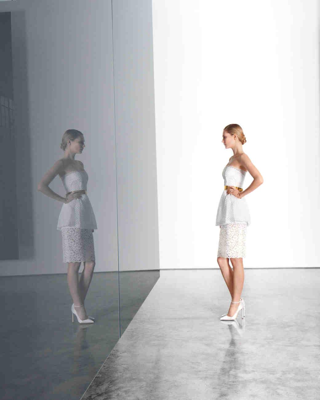 weddingdress-fashion-richter-olga-mwd110783.jpg