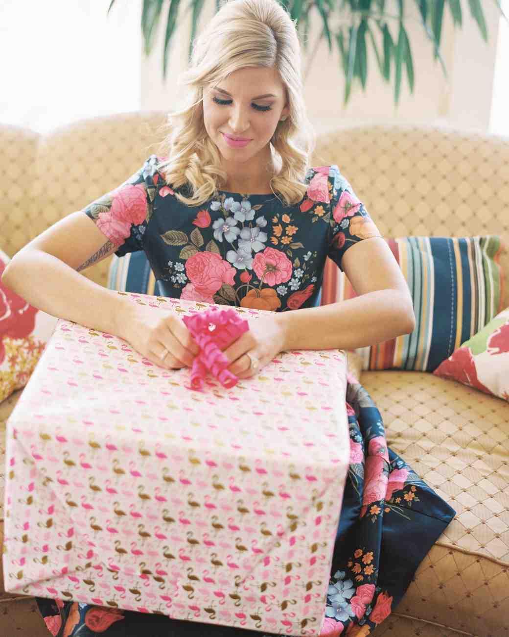 adrienne-bridal-shower-gifts-25-6134175-0716.jpg