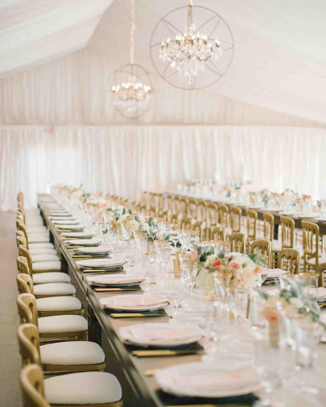 alex-brandon-wedding-tables-052-s111338-0714.jpg