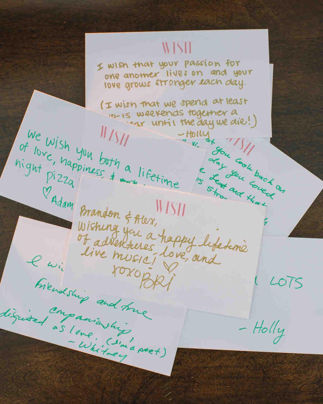 alex-brandon-wedding-wishes-101-s111338-0714.jpg