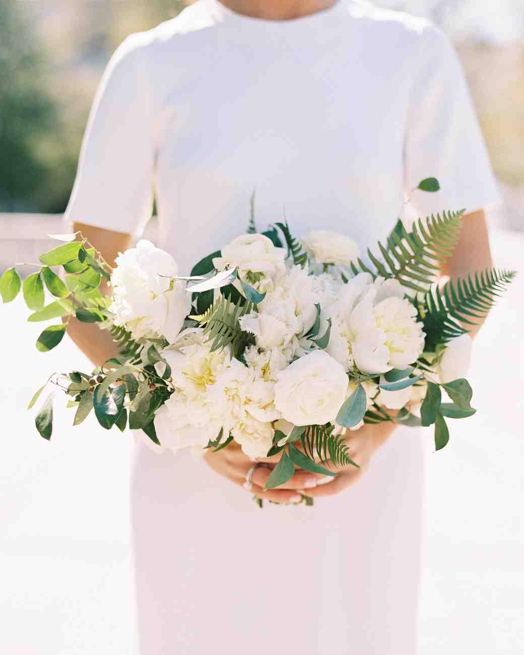arielle-matt-wedding-bouquet-96-6134241-0716.jpg