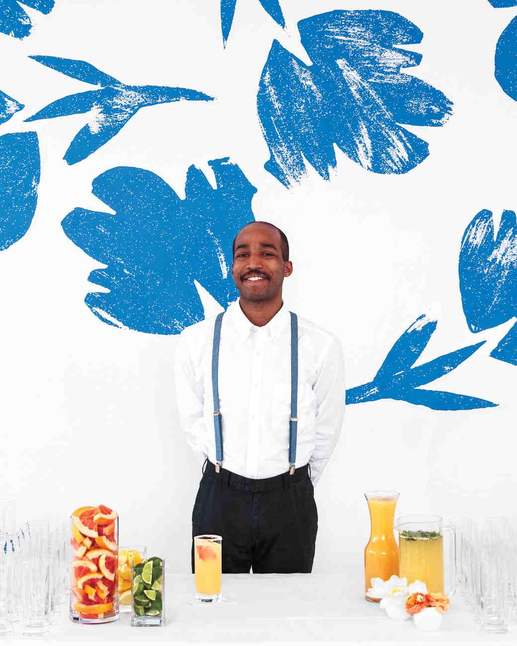 bartender-blake-chris-nyc-255a5028-mwd110141.jpg