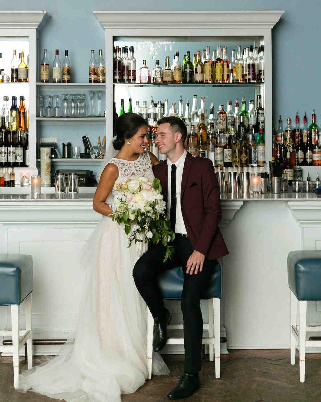 bianca-bryen-wedding-couple-395-s112509-0216.jpg