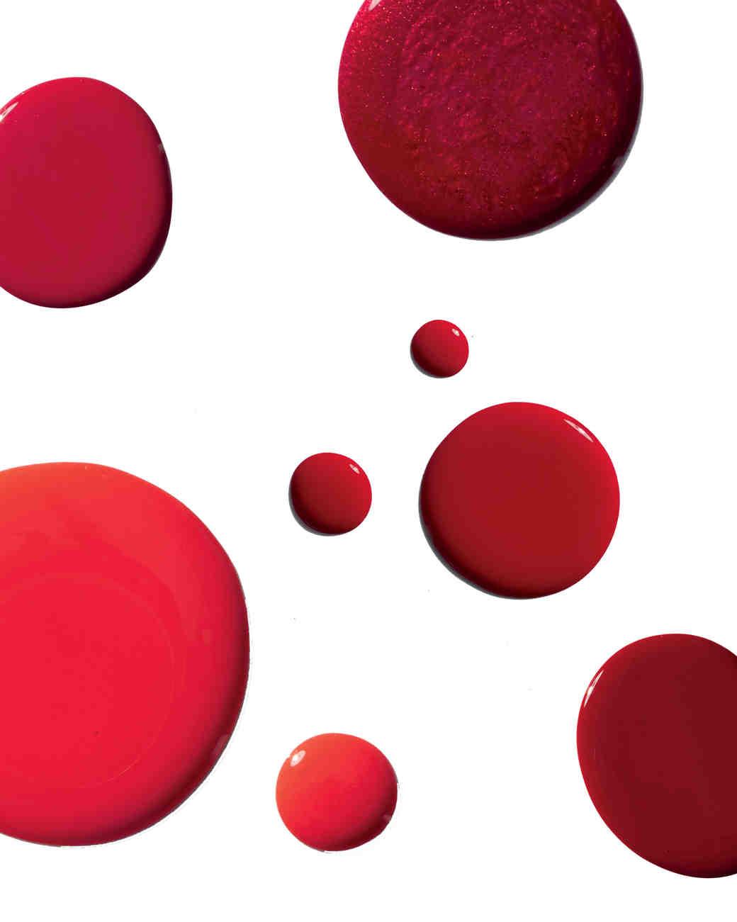 big-day-beauty-nail-polish-collage-2015-0315.jpg
