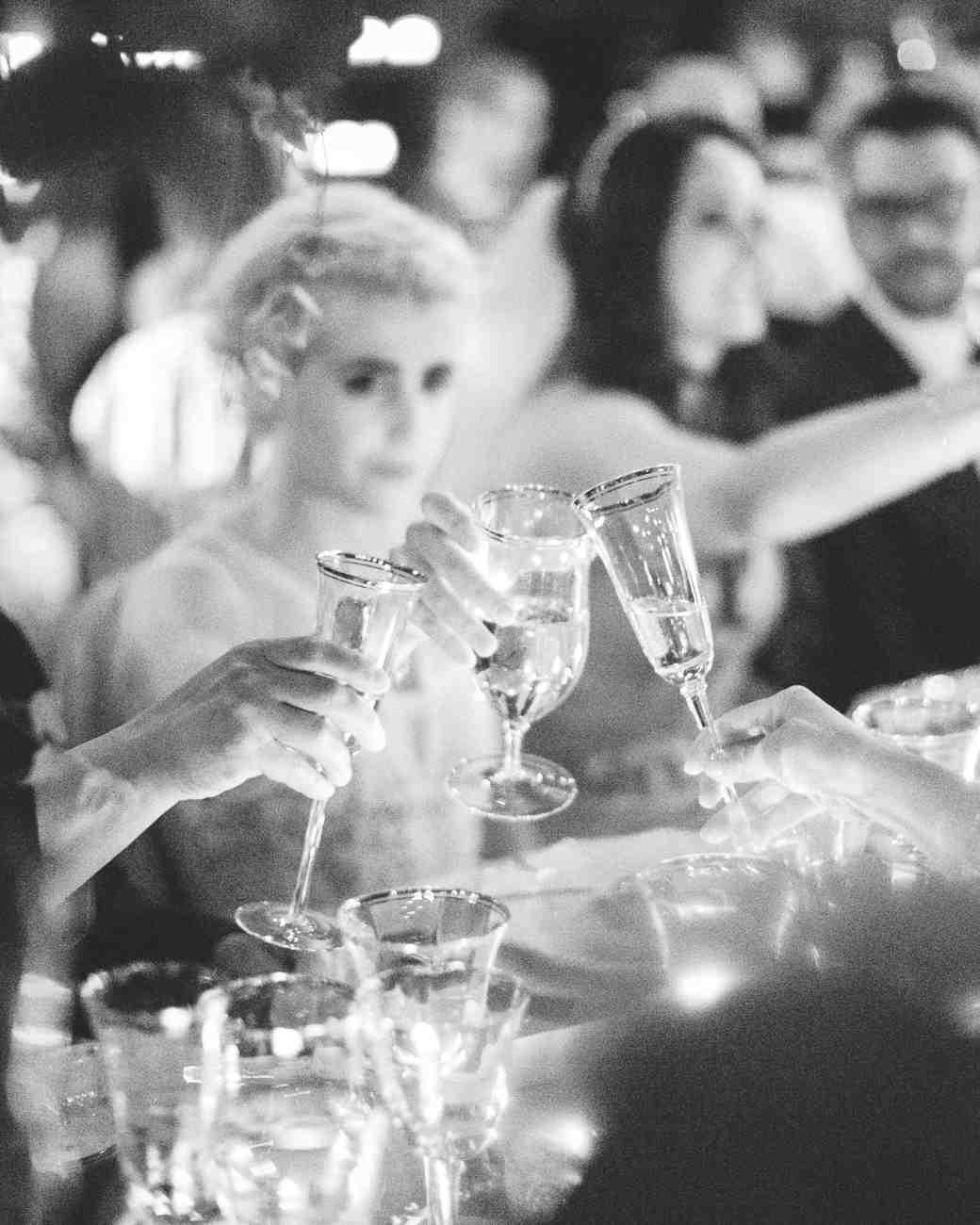 briana-adam-wedding-cheers-1425-s112471-1215.jpg