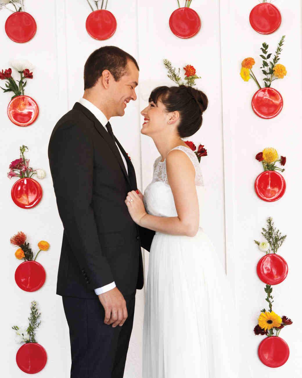 bride-groom-reddotportrait0524comp-mwd109592.jpg