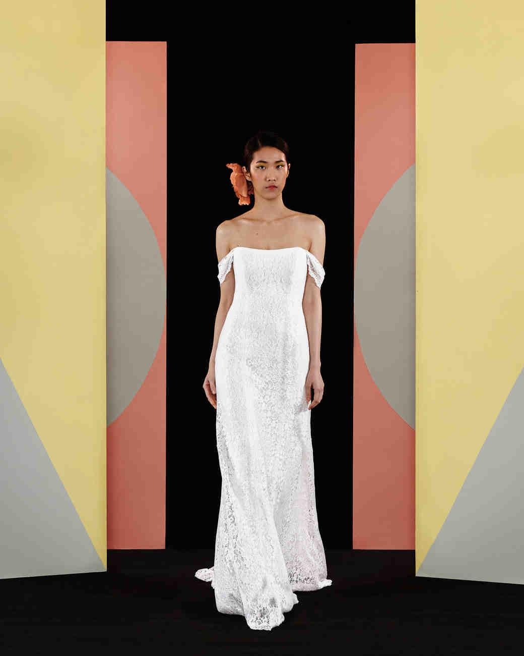 charlie-brear-2017-wedding-dresses-wren-0616.jpg