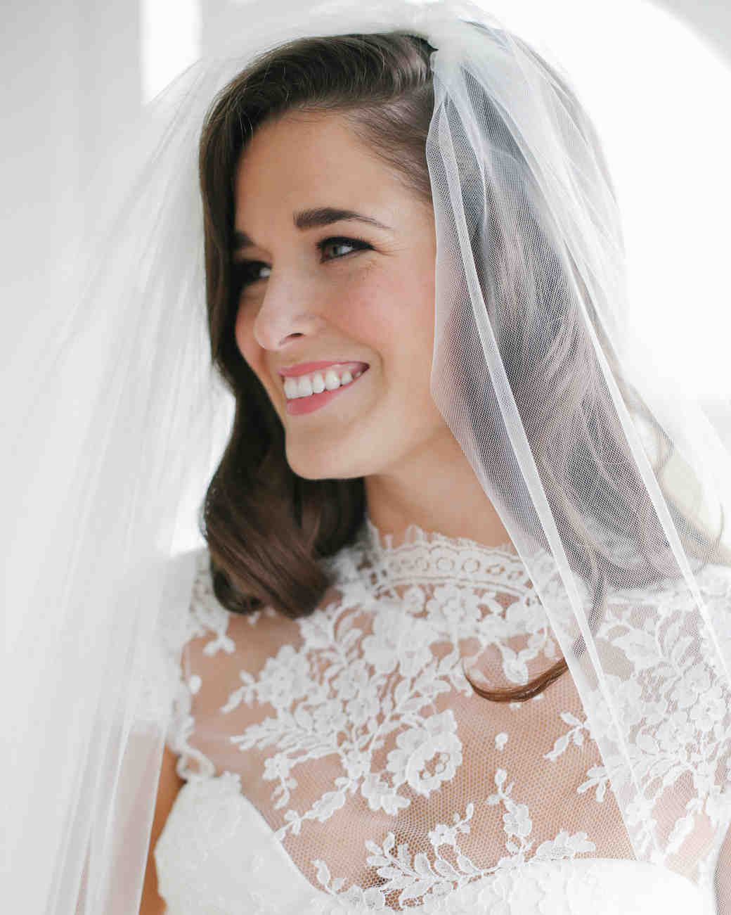 destiny-taylor-wedding-bride-84-s112347-1115.jpg