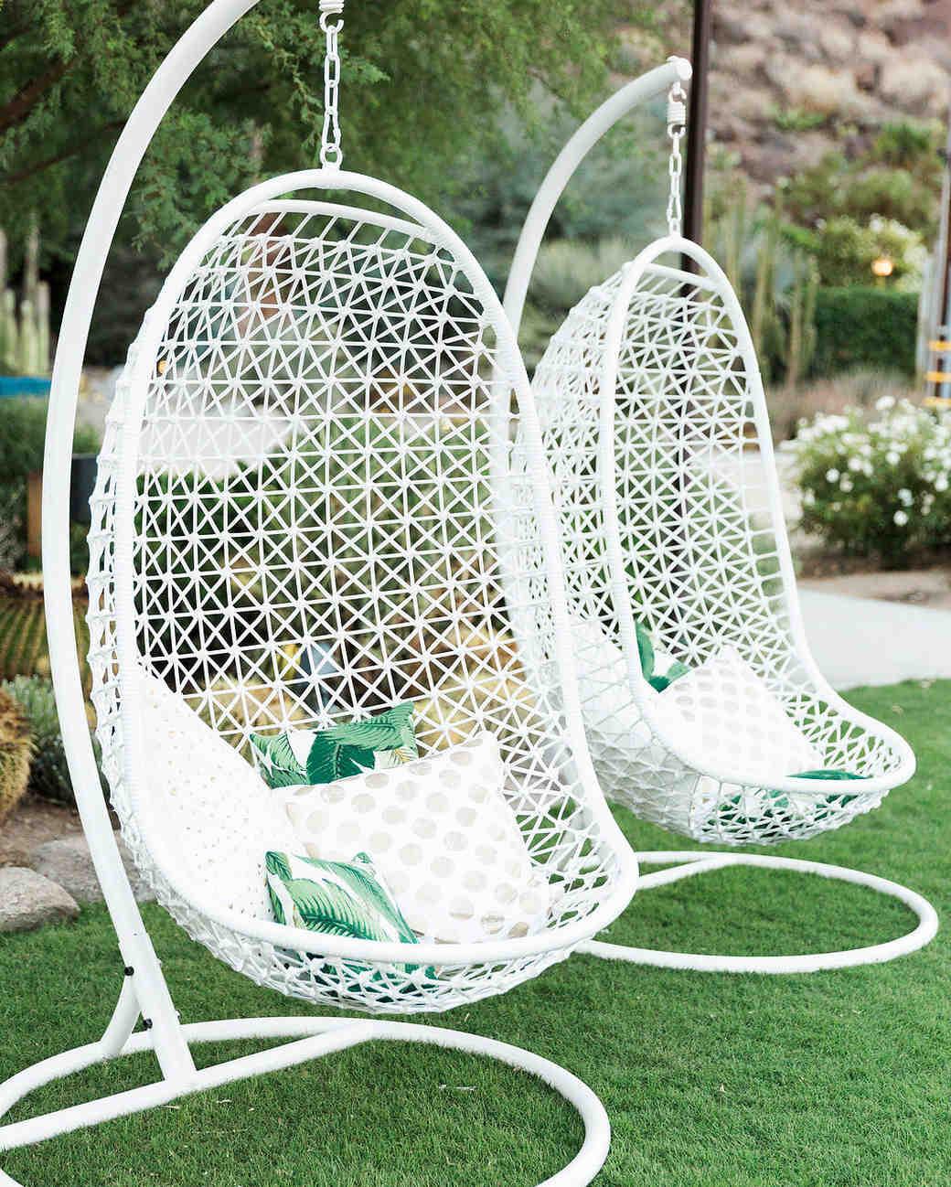 emily adhir wedding chairs