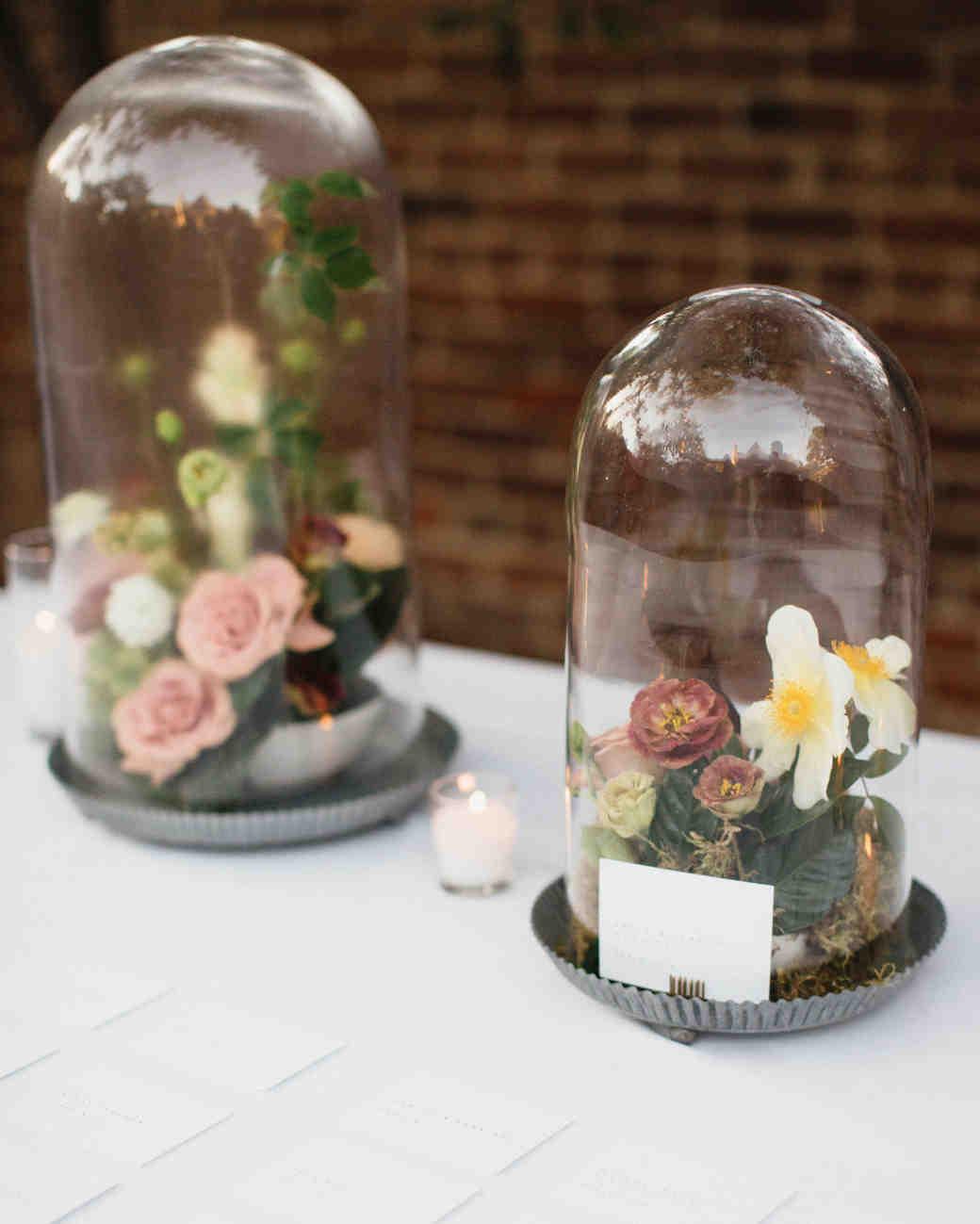 wedding cloches