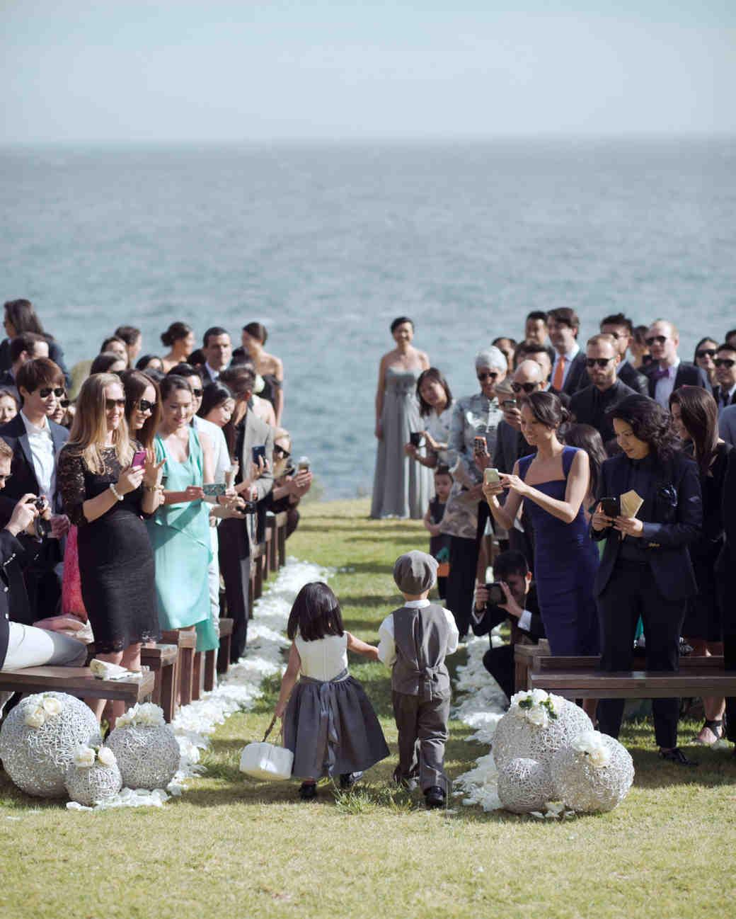 emma-michelle-wedding-kids-0571-s112079-0715.jpg