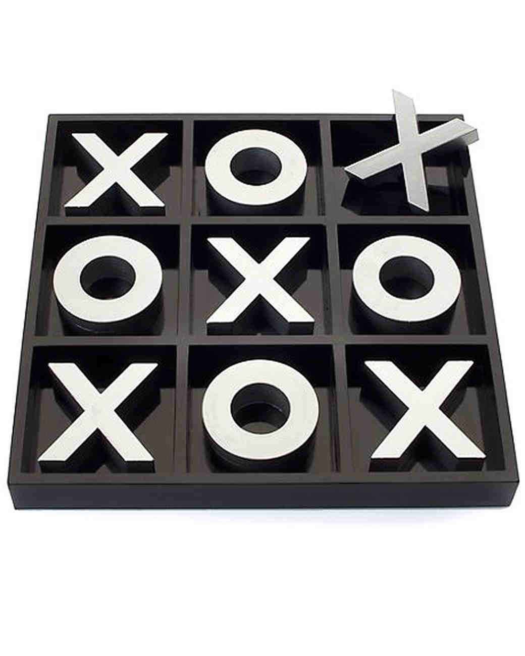engagement-gifts-z-gallerie-tic-tac-toe-0616.jpg