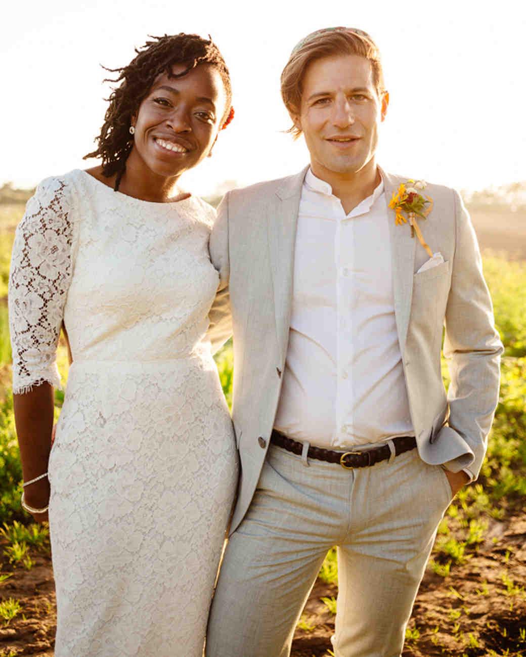 erica-jordy-wedding-couple-4281-s111971-0715.jpg