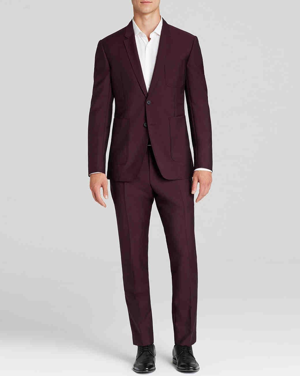 fall-groom-suits-bloomingdales-burberry-1014.jpg