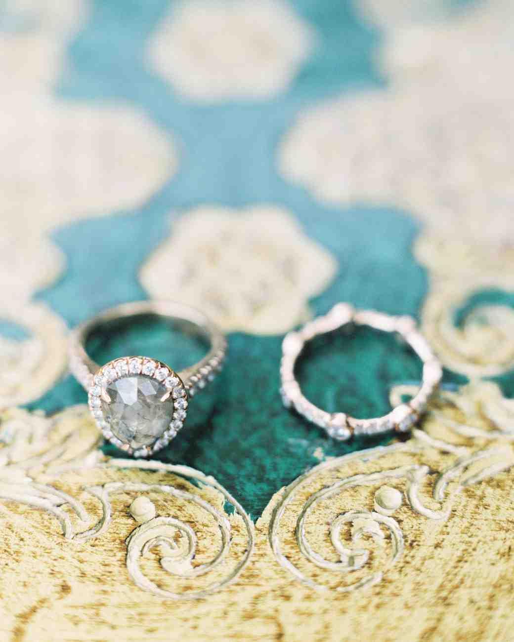 ginny-andrew-wedding-rings-0071-s112676-0216.jpg