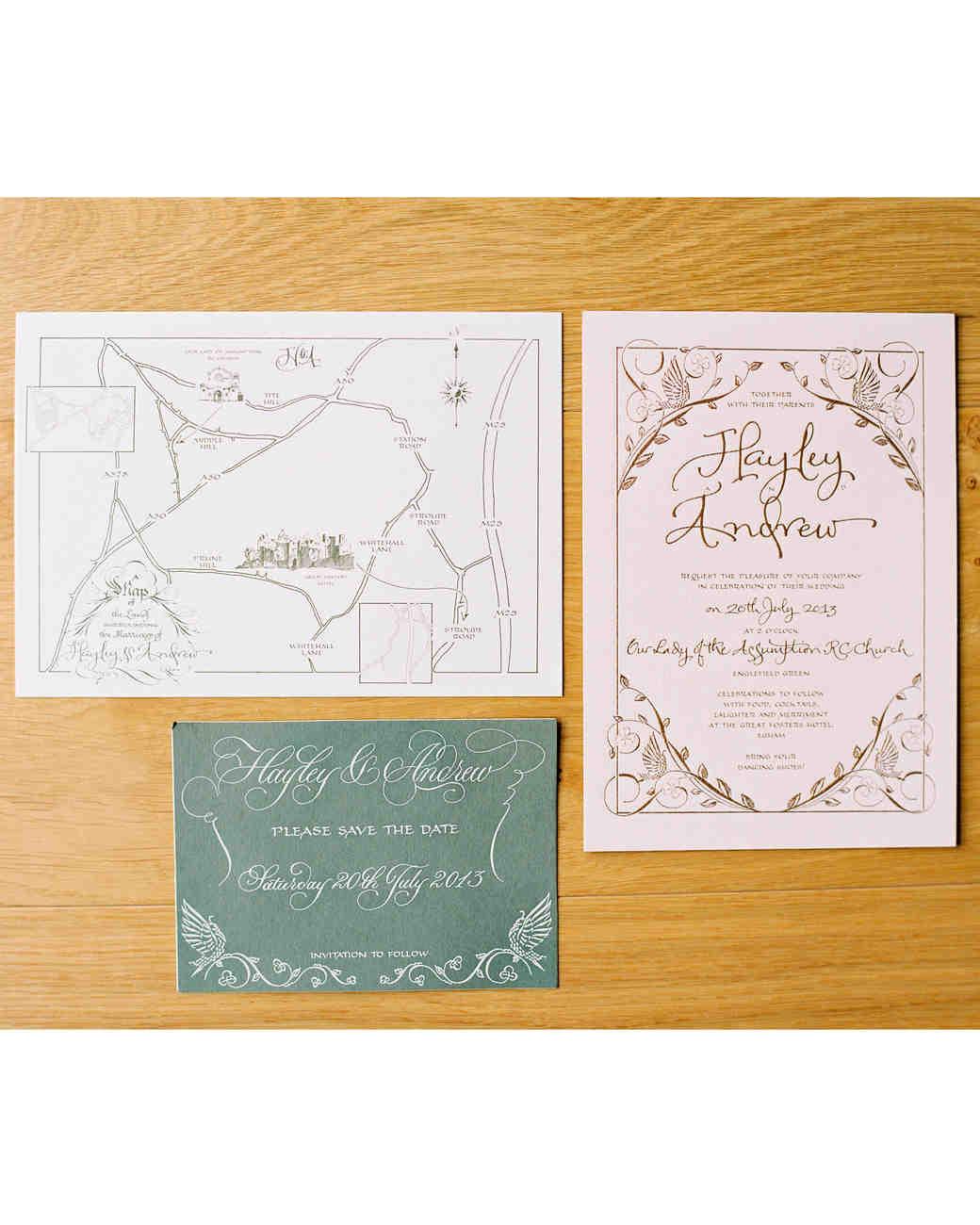 hayley-andrew-wedding-invite-horizontal-0714.jpg