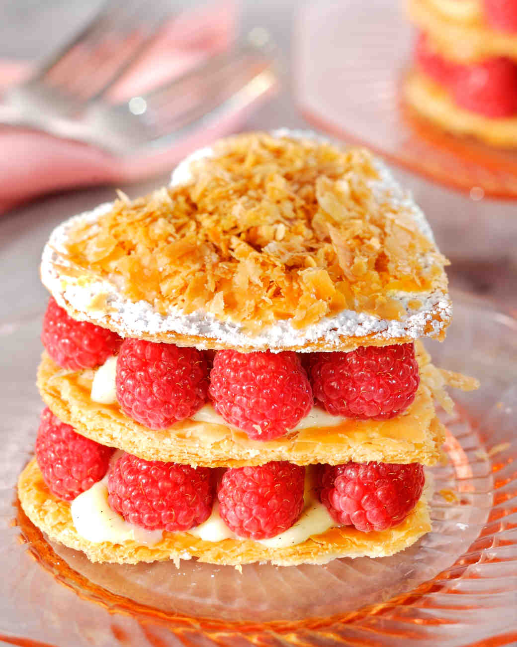 Super cute heart shaped desserts for valentine 39 s day for Valentine cake recipes with pictures