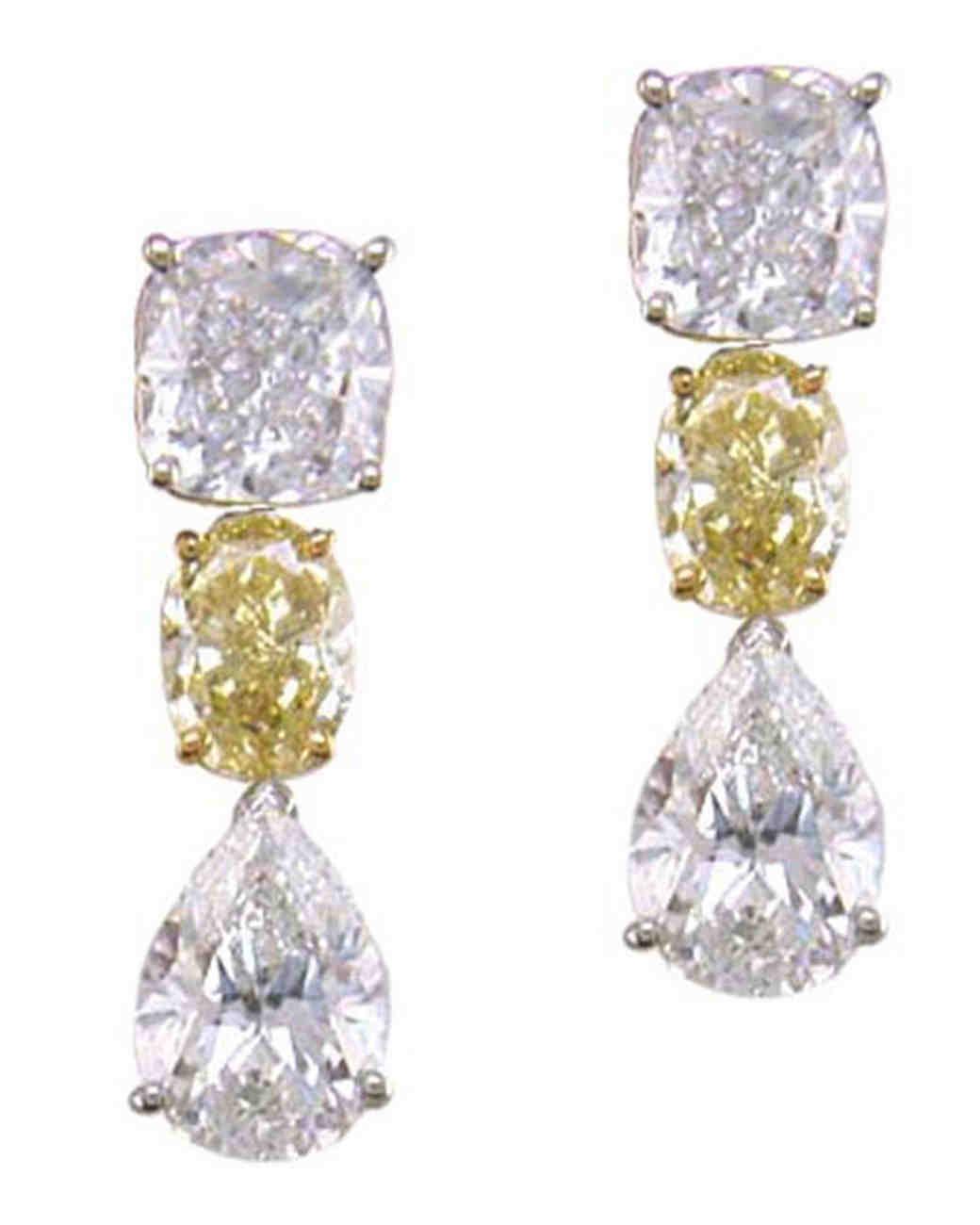 heyman_ohb_705764_gold_plat_fcy_dia_earrings.jpg