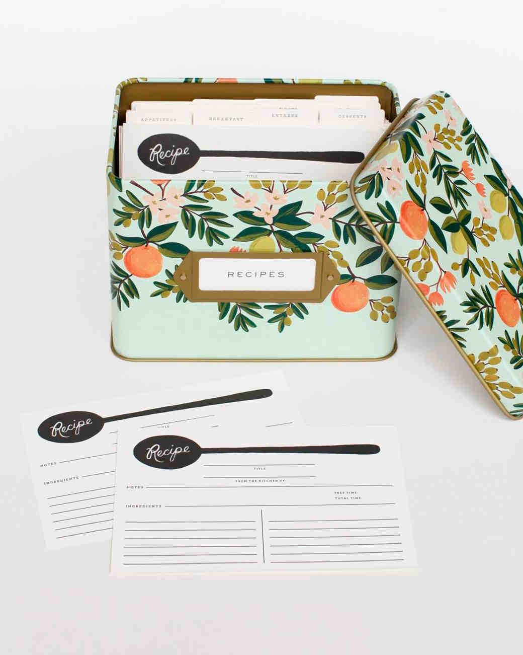 hostess-gifts-rifle-paper-co-recipe-box-1115.jpg