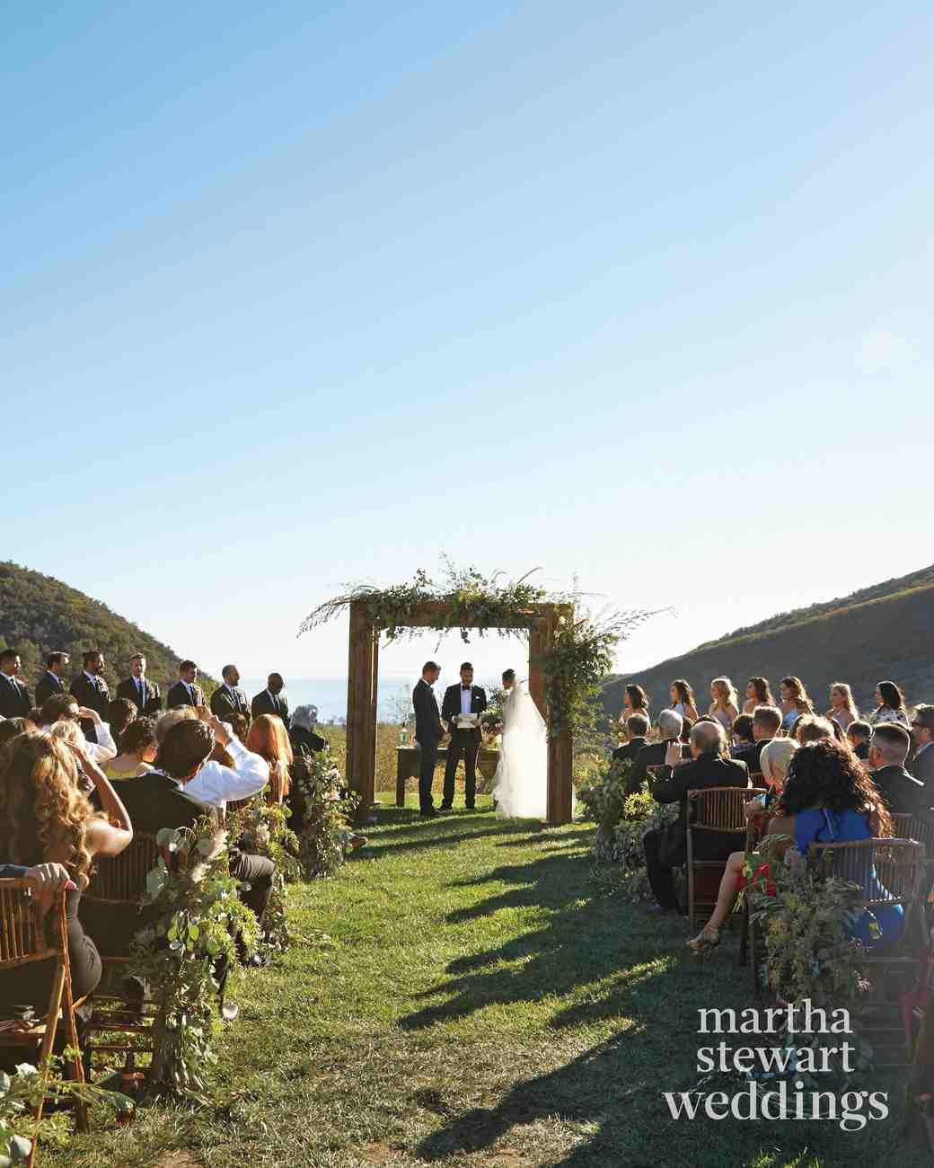 jamie-bryan-wedding-22-ceremony-2250-d112664.jpg