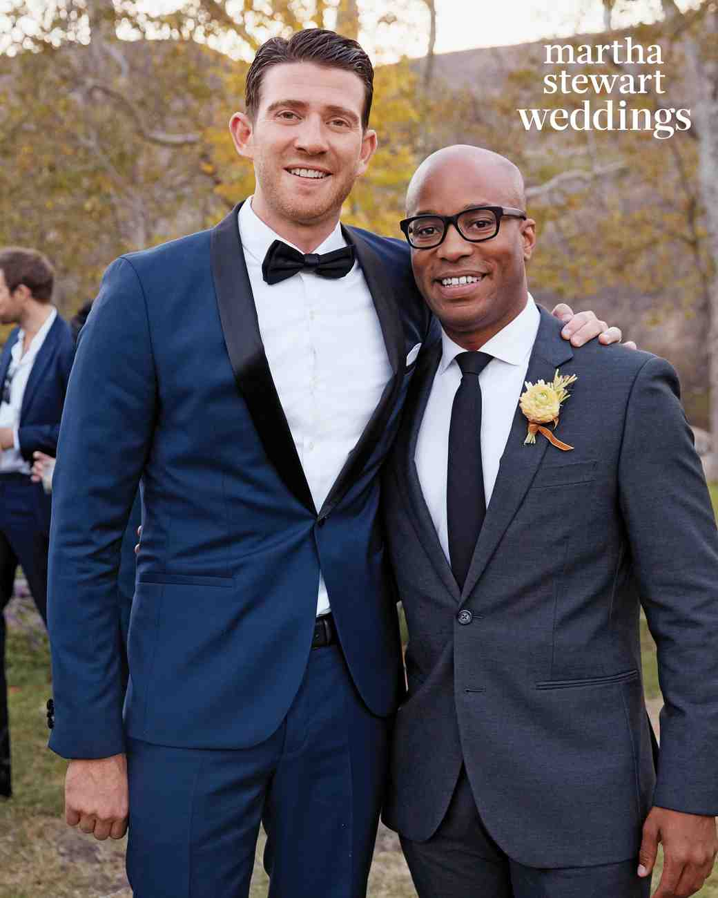 jamie-bryan-wedding-25-best-man-3554-d112664.jpg