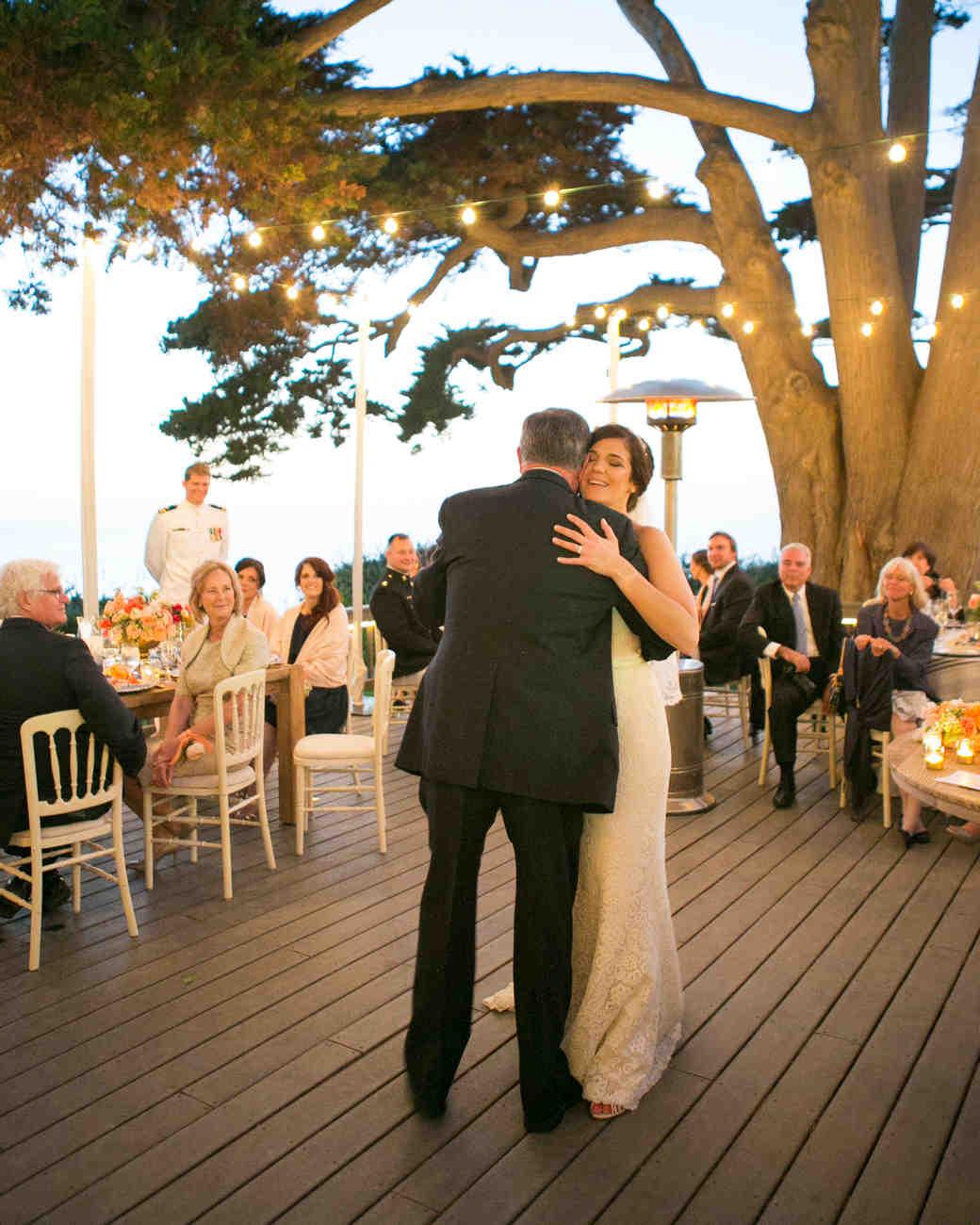 jess-clint-wedding-daddance-580-s111420-0814.jpg