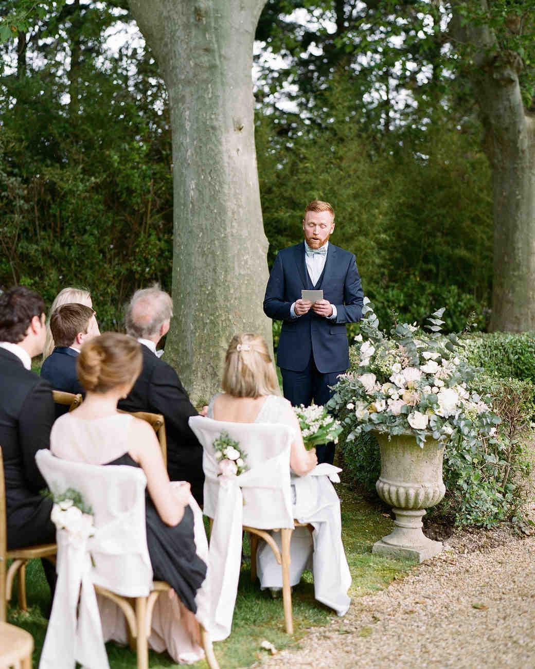 julie-chris-wedding-reading-0966-s12649-0216.jpg
