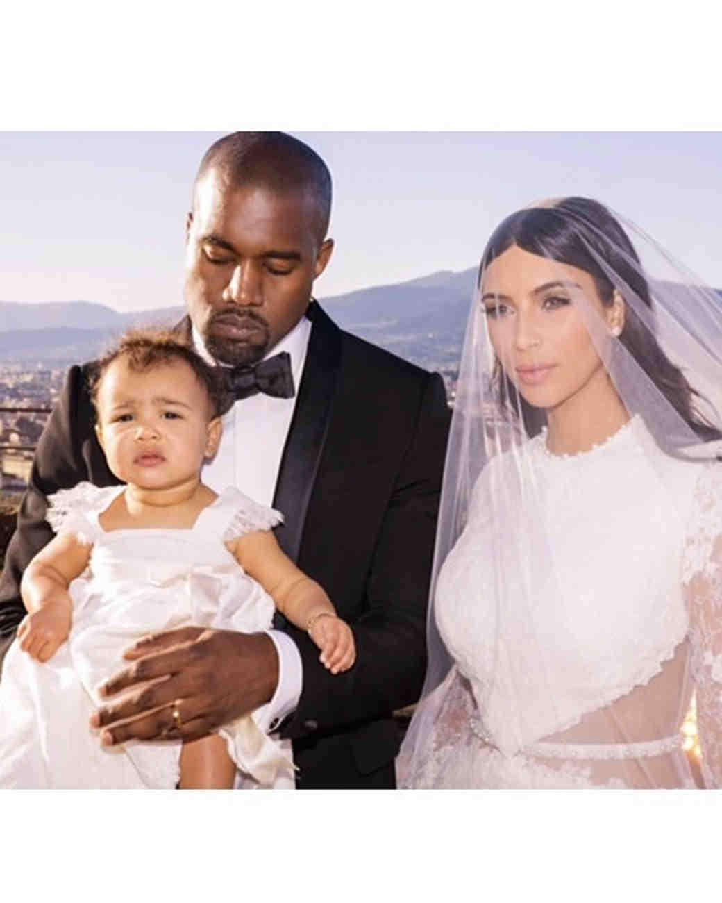 kim-kardashian-kanye-west-wedding-north-0516.jpg