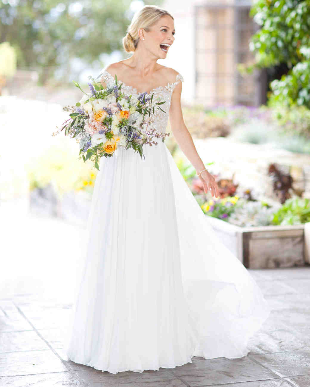 kristin-chris-wedding-bride-131-s112398-0116.jpg