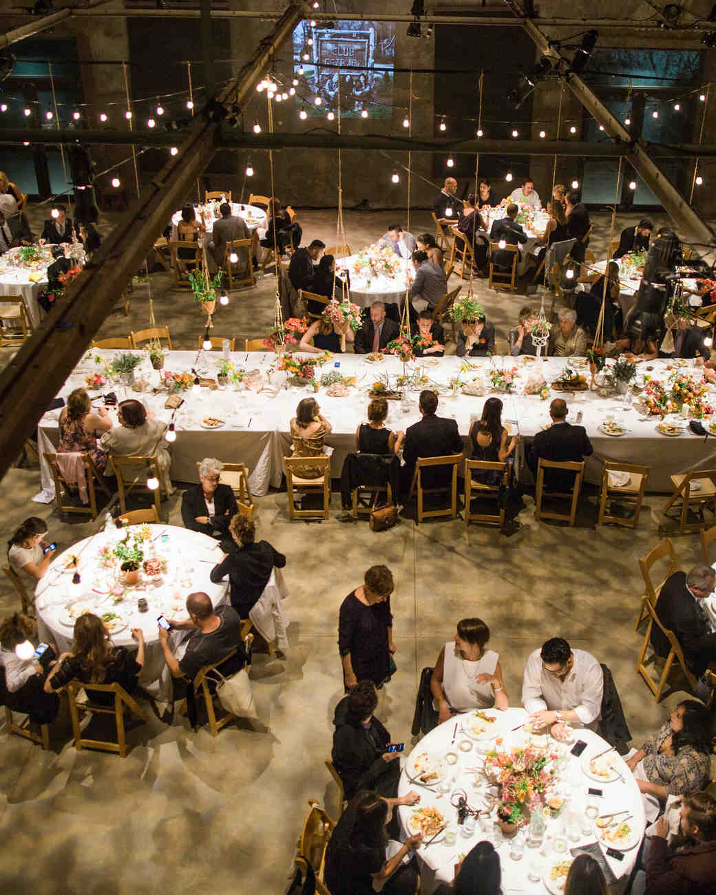 lara-chad-wedding-reception-634-s112306-1115.jpg