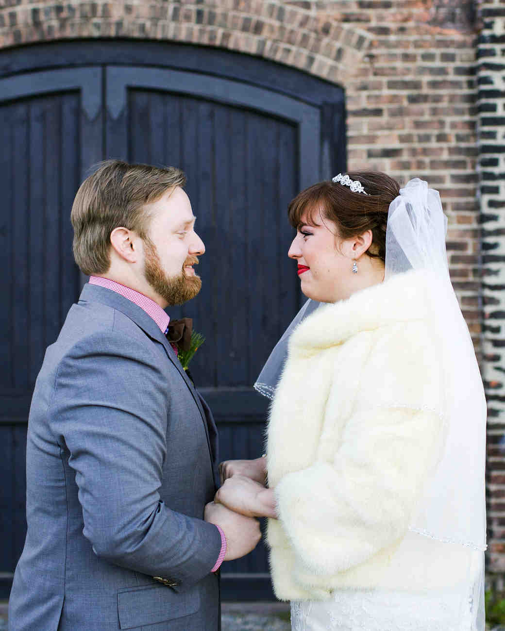lauren-jake-wedding-couple-6513-s111838-0315.jpg