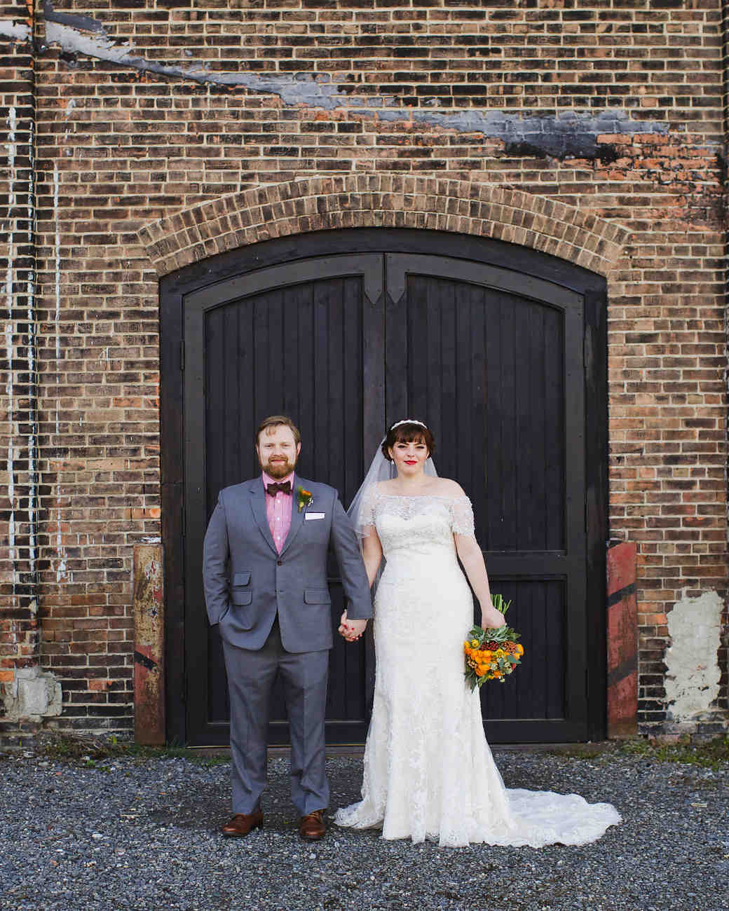 lauren-jake-wedding-couple-6784-s111838-0315.jpg