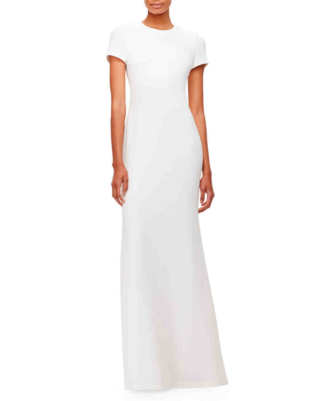 little-white-dress-calvin-klein-bg-2995-1115.jpg