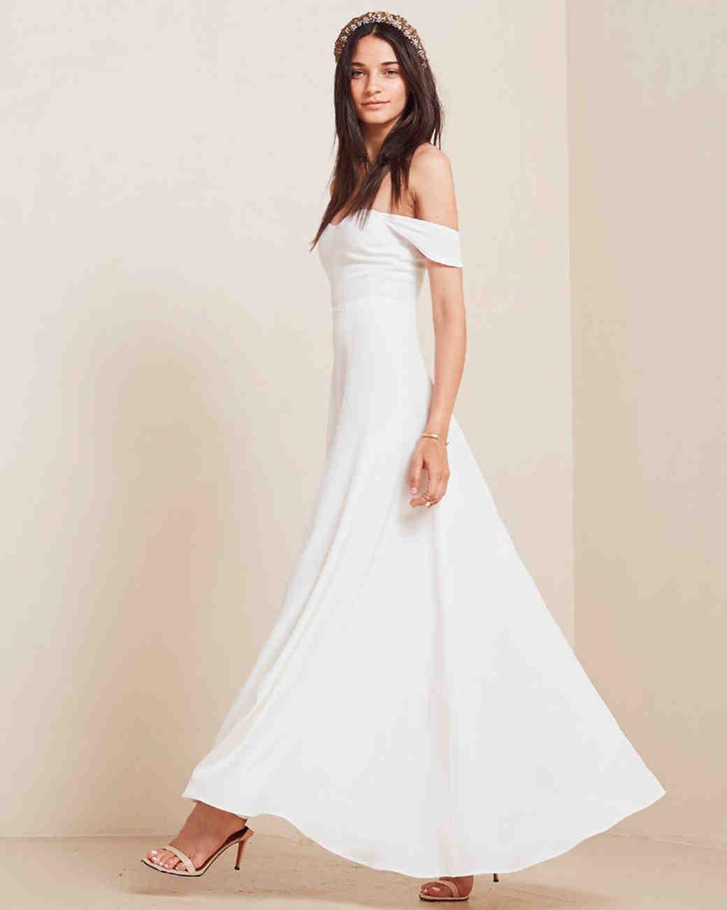 little-white-dress-reformation-gown-588-1115.jpg