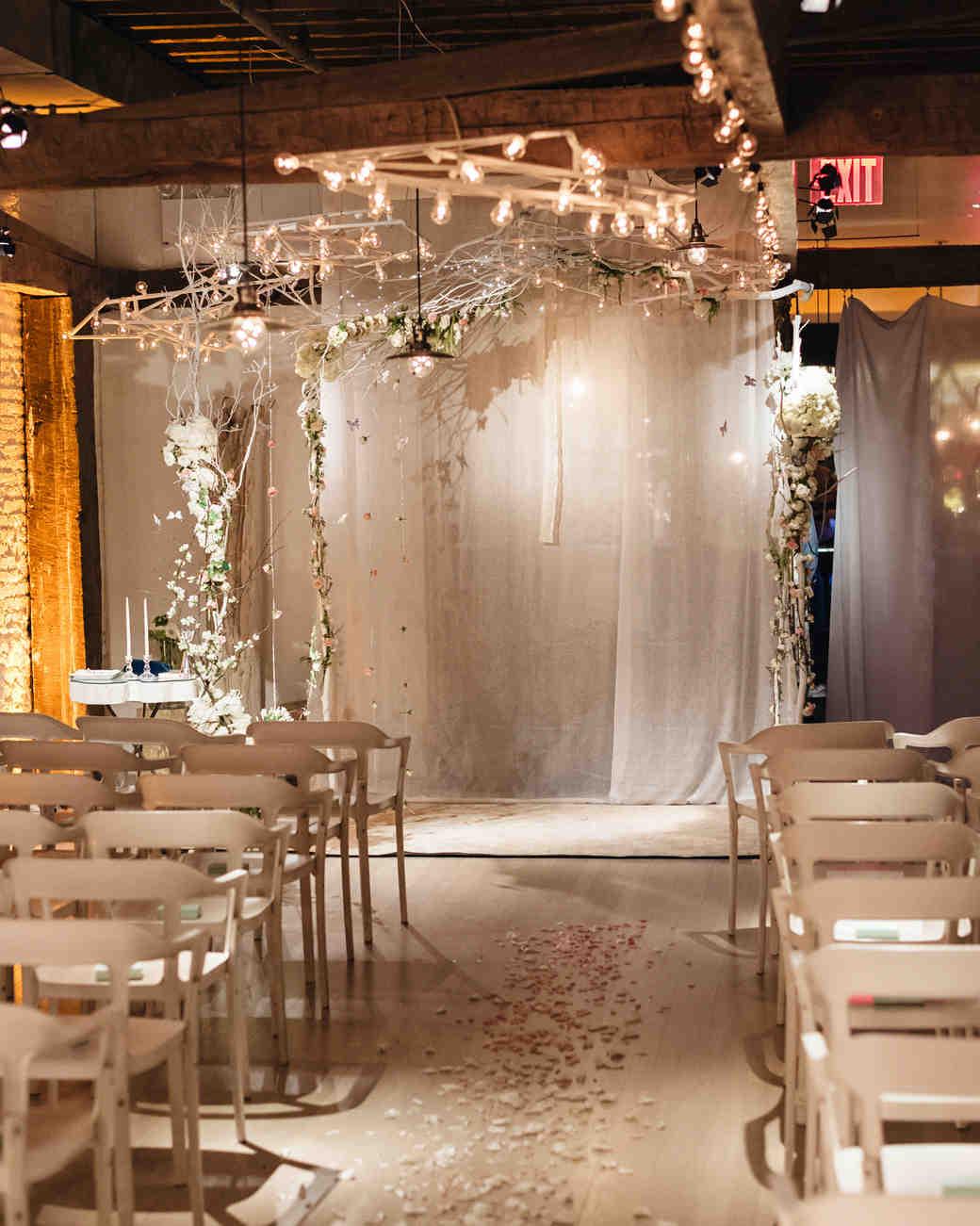 lori-jan-wedding-ceremony-01101-s112305-1215.jpg