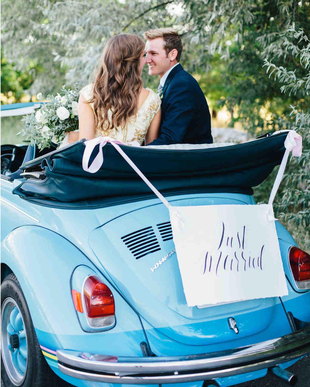 mackenzie-boman-wedding-car-174-s112693-0316.jpg
