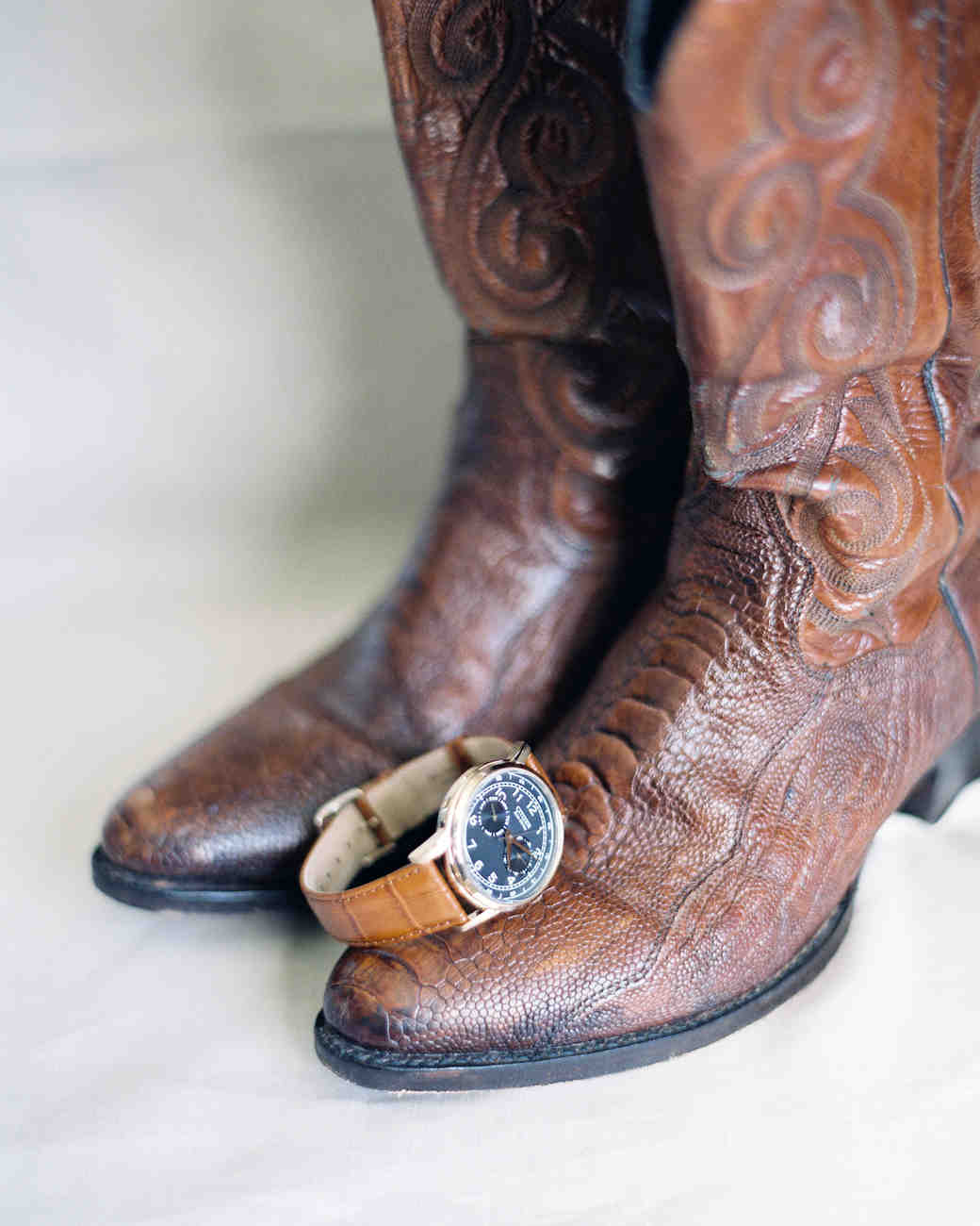 mackenzie-ian-wedding-boots-027-s112461-0116.jpg