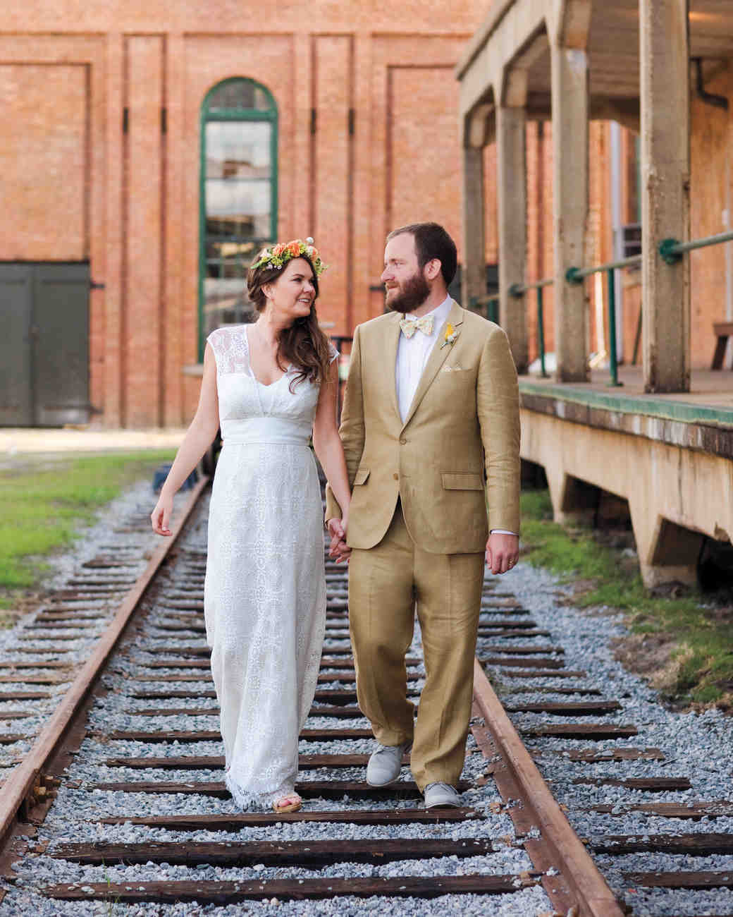 maggie-bryan-couple-portraits-0010-mwd108897.jpg